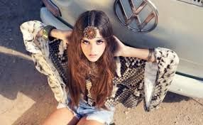 #disfraz #disfraces #originales #chica #mujer #facil #barato #diy #casero #rapido #diferentes
