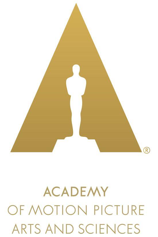 ¿Qué película ganará los Oscar 2015? Análisis de las nominadas