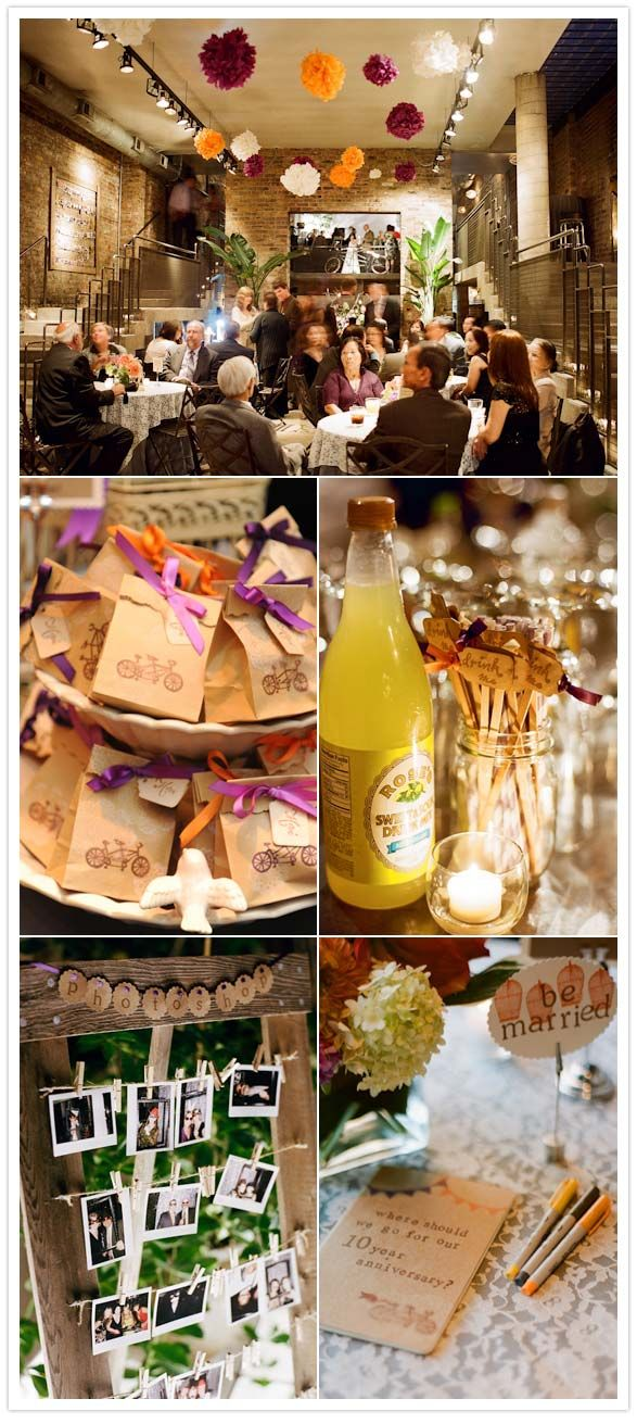 85 best Southern lady themed bridal shower images on Pinterest ...