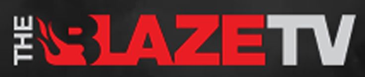 Since most news outlets seem to be Liberal [we call them the Liberal Mainstream Media] Glenn Beck wanted a news outlet for us Constitutionally Conservative folks to get real, honest news.  The Blaze TV is new but has been doing a great job. You can subscribe to The Blaze online [many cable/satellite companies have added them, as well]. Be Informed, Get Involved, Be a Voice!