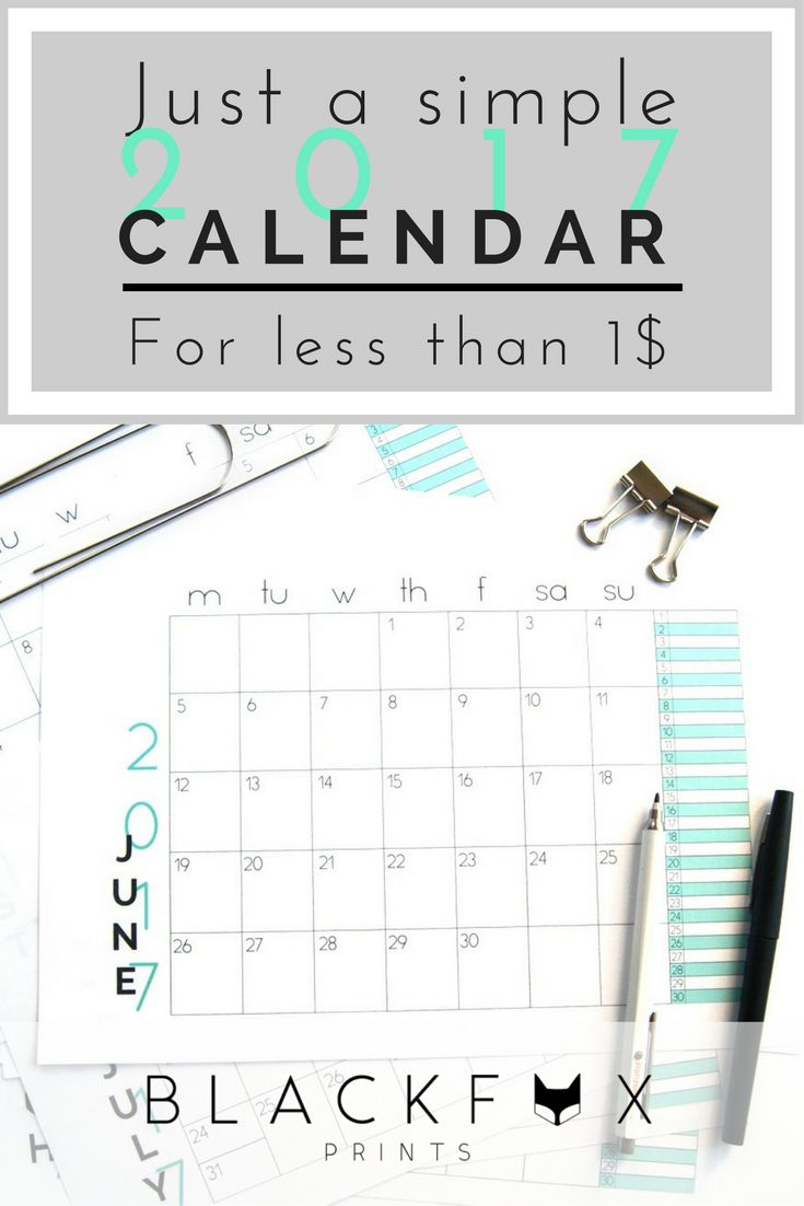 Calendar Vertical List : Best images about tags e printables on pinterest