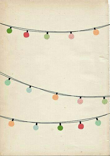 Wallpaper Navidad.