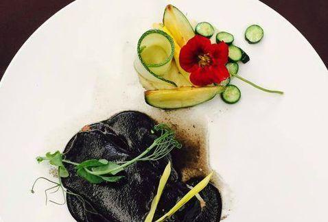 ¿Cuánto cuesta comer en los 5 mejores restaurantes del DF? - Grupo Milenio