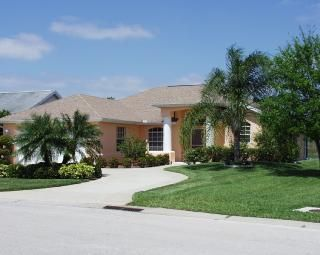 Vacation rental in Naples from VacationRentals.com! #vacation #rental #travel