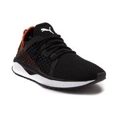 Mens Puma Tsugi Netfit Athletic Shoe