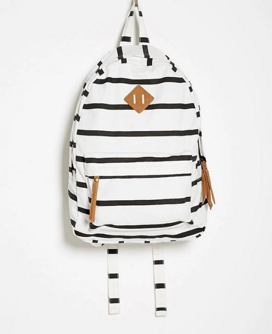 Oh So Cute Backpacks for Everyday Wear via @Maddi