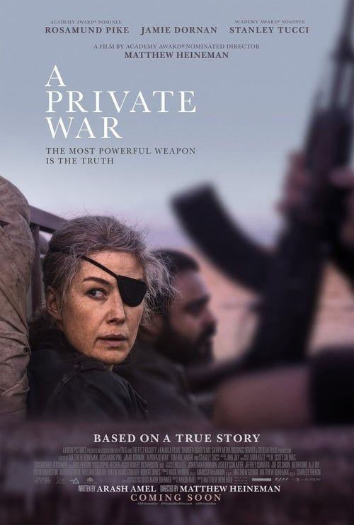 FILM FREERUNNER GRATUIT TÉLÉCHARGER