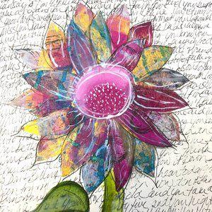 Floral_Art_Journal_4.JPG