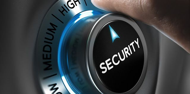 Symantec et Bharti Airtel se combinent pour protéger les utilisateurs des menaces de sécurité