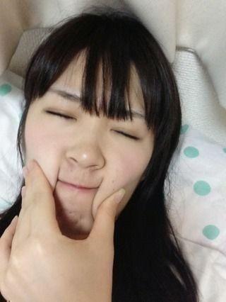 【乃木坂46・高山一実】おすすめ度No.1☆可愛すぎる水着写真集♡の画像
