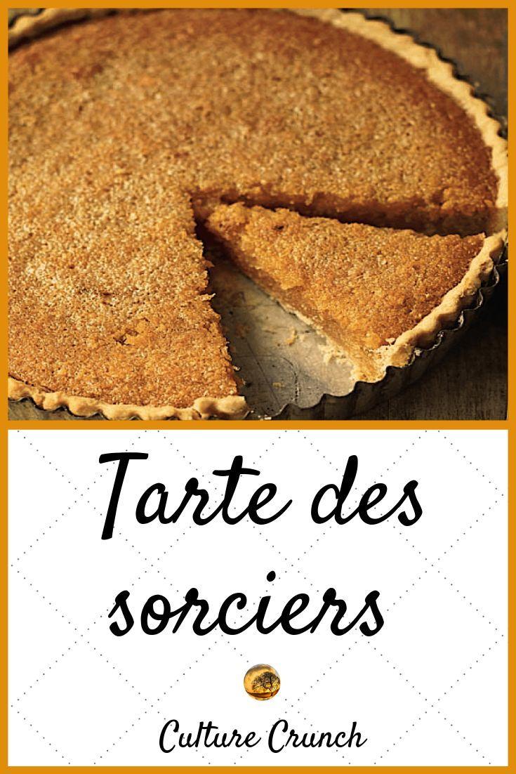 TARTE DES SORCIERS : los angeles recette facile – #Des #facile #los angeles #Recette #SORCIERS #Ta…