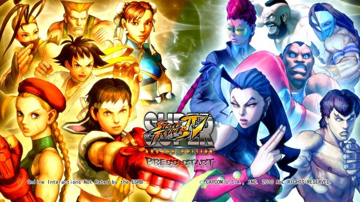 Super Street Fighter 4 PC Download! Free Download Action Arcade Fighting Video Game from Street Fighter Game Series! http://www.videogamesnest.com/2015/10/super-street-fighter-4-pc-download.html #games #pcgames #gaming #videogames #pcgaming #action #acade #fighting #streetfighter #superstreetfighter4 #streetfighteriv