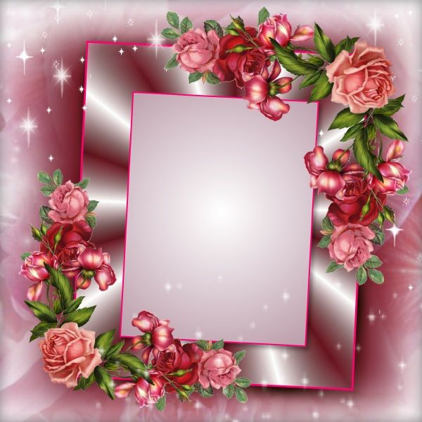 Beautiful flower frame frame design reviews for Lancaster county motors pre auction outlet