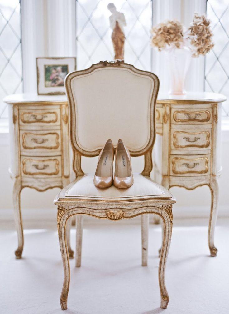 M s de 1000 ideas sobre luis xv en pinterest sillas luis - Silla estilo luis xv ...