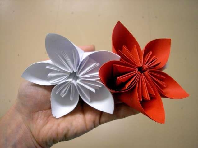 Best of origami flower ball wedding best photos for world pinterest origami flower ball wedding best of origami flower ball wedding make a kusudama ball mightylinksfo