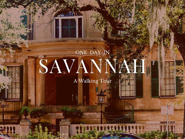 25+ best ideas about Historic savannah on Pinterest ...