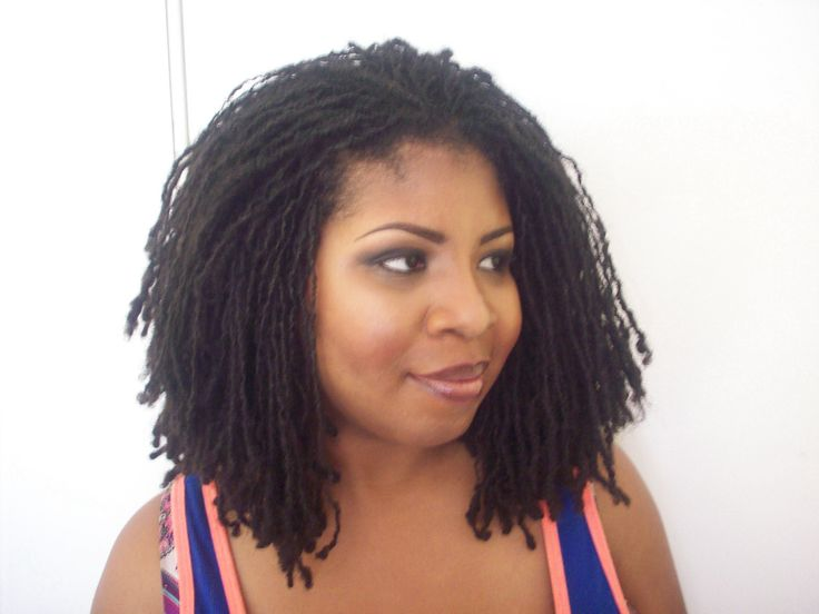 Natural Hair Locs Styles: 2600 Best Images About Sisterlocks On Pinterest