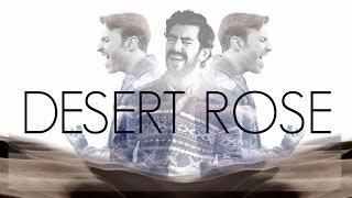 Peter Hollens & Alaa Wardi Desert Rose (Sting feat. Cheb mami Cover)Song Cover http://ift.tt/2wO6WJb
