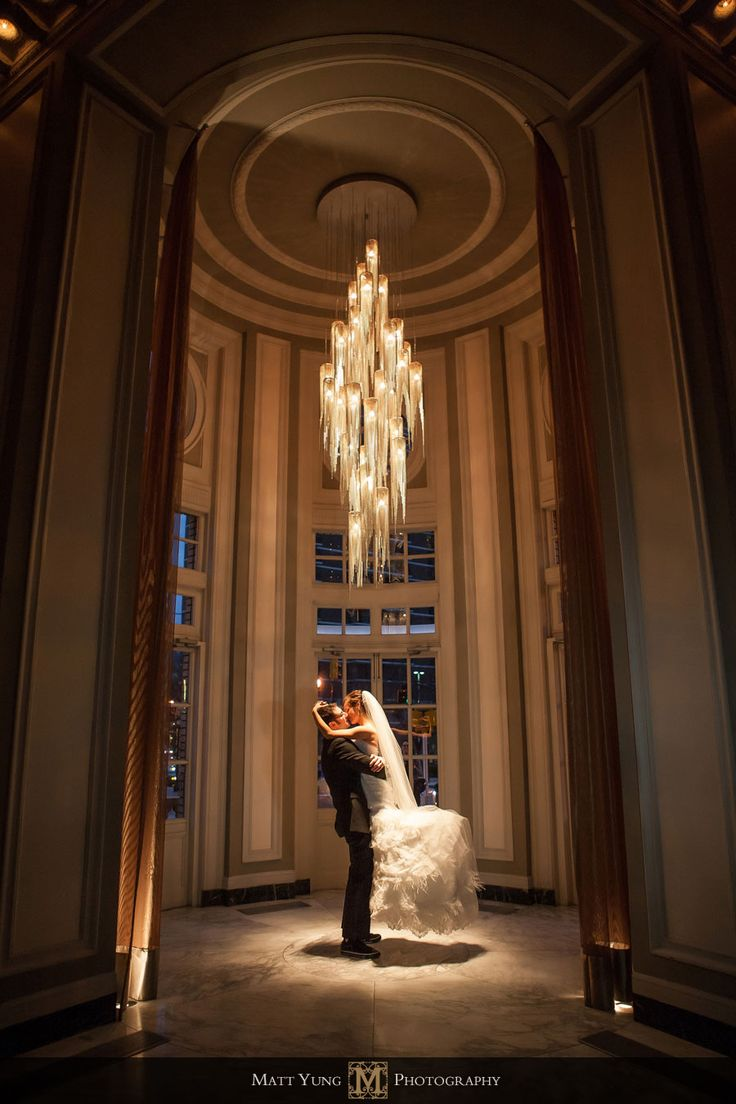 matt yung photography atlanta wedding photography the