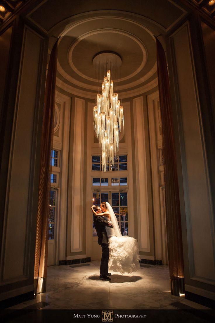 Awesome Shot!!>>>Matt Yung Photography, Atlanta Wedding Photography, The Georgian Terrace Hotel, Wedding, Atlanta, Matt Yung, A Georgian Terrace Wedding - Matt Yung Photography