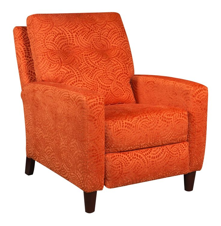 Recliners Bella High Leg Recliner By Southern Motion My Style Pinterest Recliner