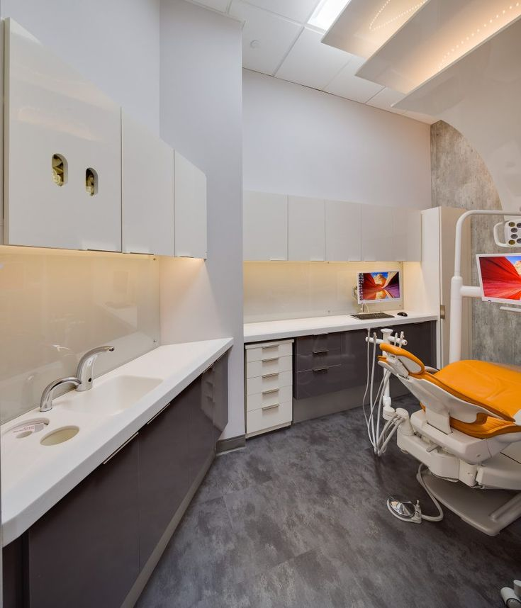 Engineering Office Design: 40 Best Dental Office Operatory Images On Pinterest