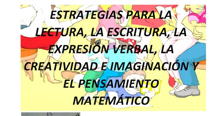 ActividadesIniciarElDiaaME.pdf