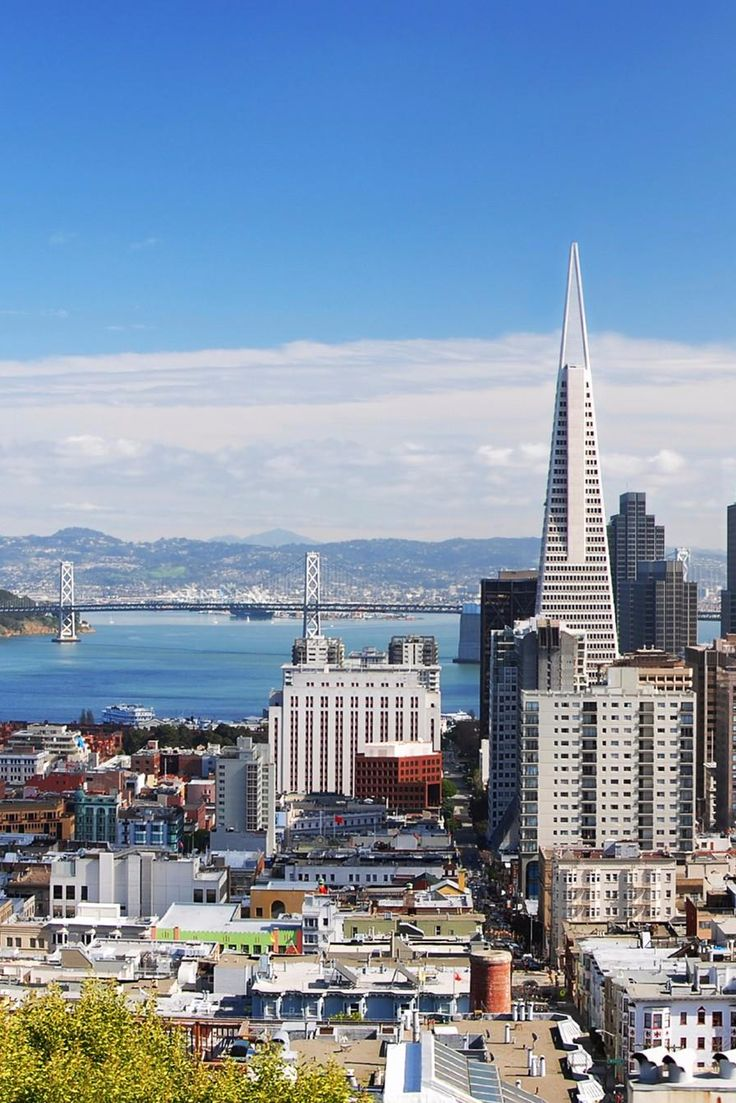 Cool The hotel is in the heart of SF steps from the Yerba Buena Gardens and