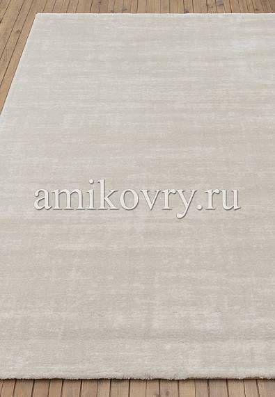 ковер Enigma 54252-060 - Ами Ковры - интернет магазин ковров
