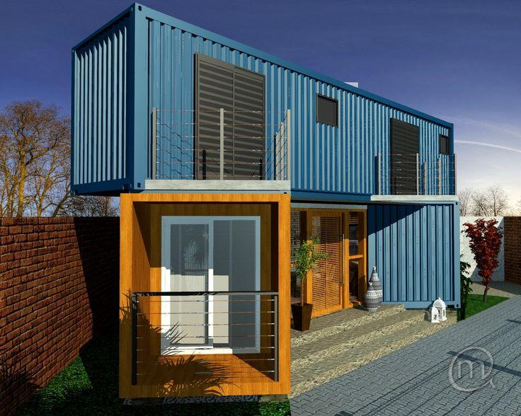 познавательная строительство дома из контейнеров фото плохиша ценят оберегают