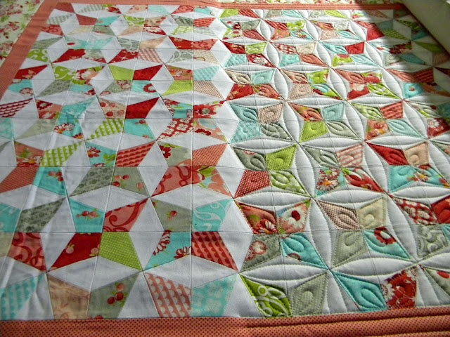 Sew Kind Of Wonderful: Before and After Quilting: Motion Quilts, Fmq Ideas, Longarm Quilts, Sewing Kind, Free Motion, Hands Quilts, Machine Quilts, Quilts Design, Quilts Ideas