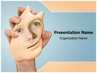 72 best Medical PowerPoint Templates images on Pinterest - nursing powerpoint template