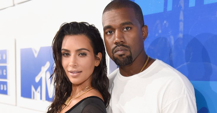 Kim Kardashian Confirms She And Kanye West Are Expecting Baby No. 3 - HuffPost #757Live