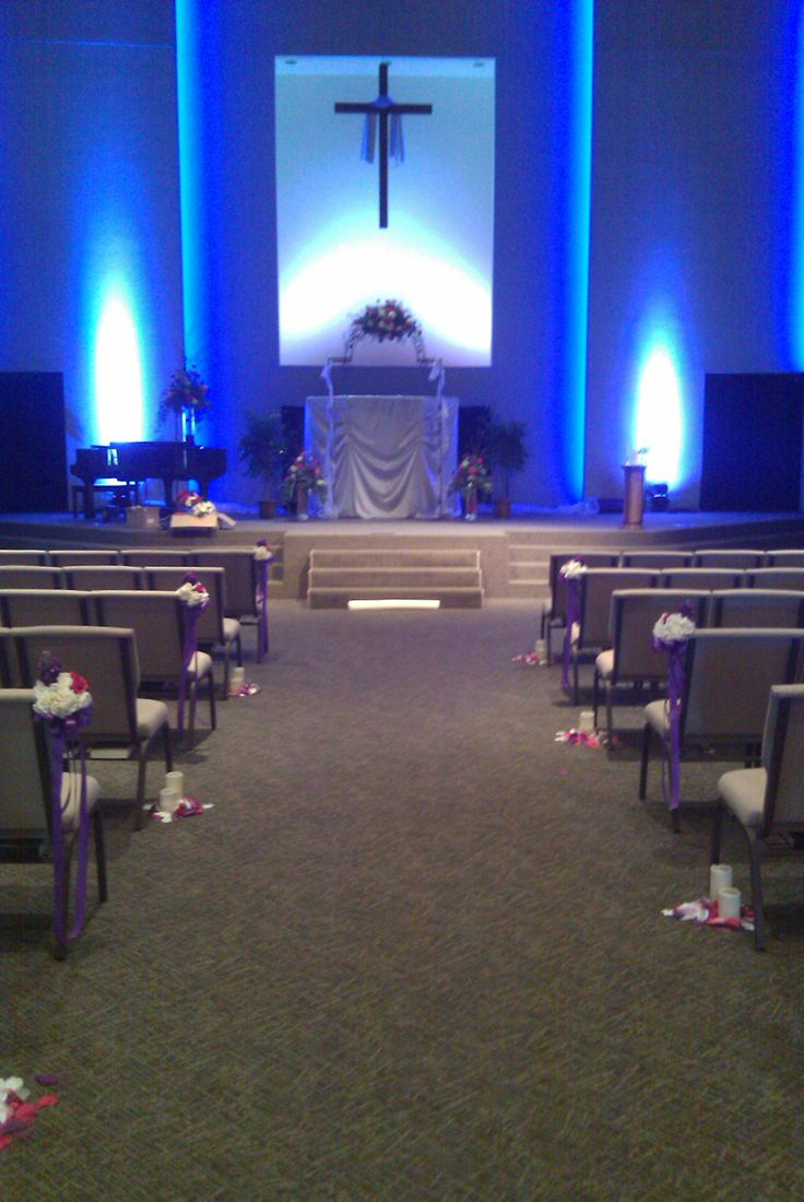 43 Best Images About Wedding Venues In Columbia Mo On