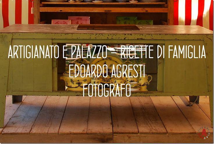 Edoardo Agresti. Il matrimonio come reportage