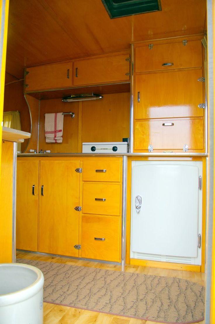 Marvel Refrigerator rebuild new unit keep old door!