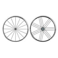 CAMPAGNOLO Shamal Ultra C17 Wheelset Clincher Campagnolo 700c