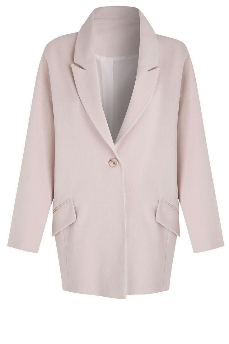 25  ide terbaik tentang Debenhams jackets di Pinterest