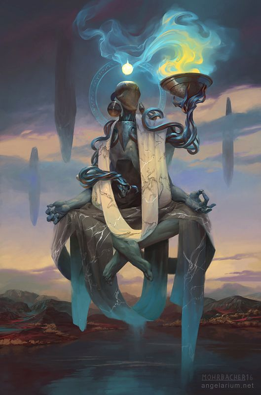 Phanuel, Angel of Truth This most patient attendant will wait for your arrival. Phanuel has been here long before you arrived, standing in the gateway to the throne. You may not have seen it. You may not have heard it. But Phanuel waited there for...
