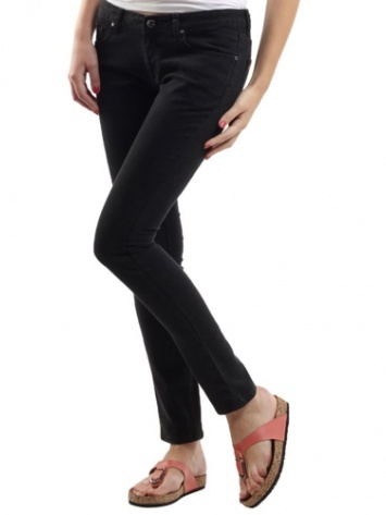 Lee stretch(Skinny) ladies Jeans  MRP : Rs.2,055  Our price : RS. 1,100  46% off  You save : Rs.955  (Price are included of all taxes.)
