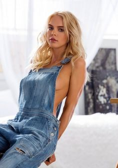 rachel harris playmate - Google Search