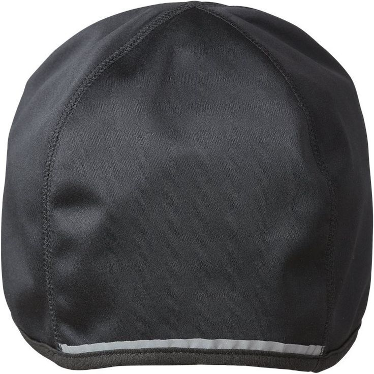 Fristads Kansas Windcheater cap 9100 WBF from Specific Workwear