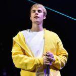Justin Bieber cancels final tour dates 'due to unforeseen circumstances'