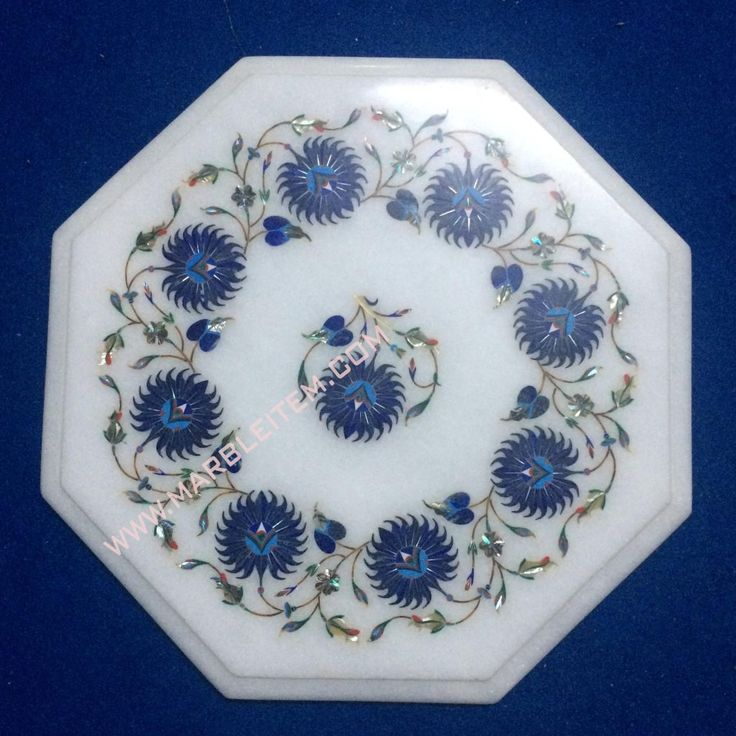 marble inlay table tops prices,marble table top designs,marble table top india,white marble inlay table tops,indian marble inlay table,marble inlay dining table,marble table india,marble table top for sale