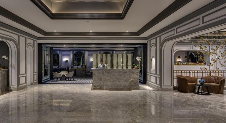 Singapore's Royal Group sells InterContinental Sydney Double Bay - Hotelier Indonesia | Hotelier News Portal