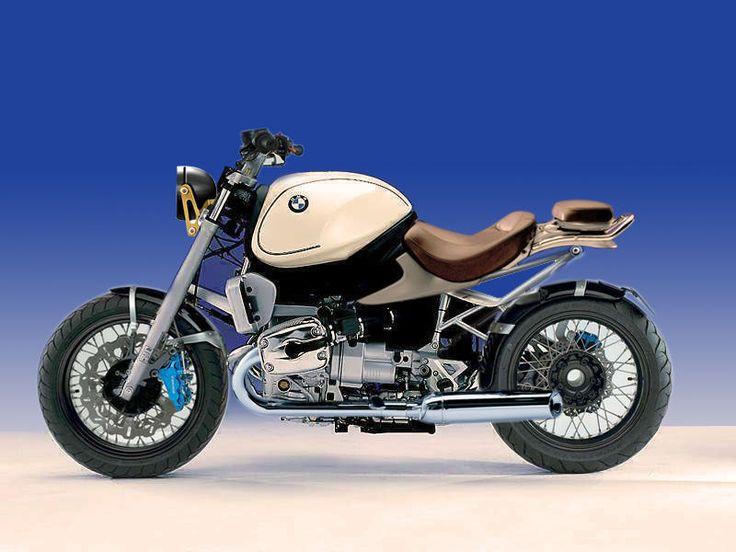 1000+ images about BMW scrambler on Pinterest   Models ...
