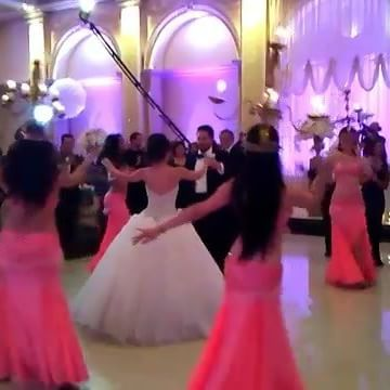 Great For Weddings Bellydance Wedding Birthday Party Entertainment