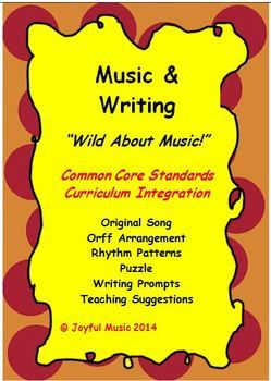 music writing prompts Prompt users in the title, but don't play writing games or commission stories prompt in the title and only use text for commentary or links for [ip]s and [mp]s avoid too many details.