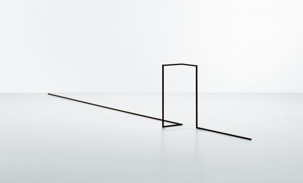 Foto de Spaces, Etc: minimalismo tridimensional (1/7)