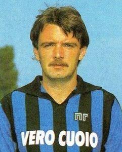 Luigi Gozzoli.jpg